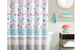 Gray Shower Curtain Liner Full Size Of And Gray Shower Curtain Shower Curtain Grommet Shower