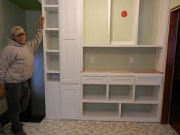 kitchen pantry cabinet ideas floor to ceiling pantry cabinet ideas on pantry cabinet