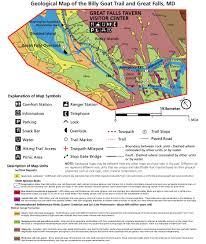 Potomac River On Map C U0026o Canal Maps Npmaps Com Just Free Maps Period