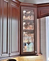 Cabinet Corner Waldorf Md Decorative Glass Solutions Custom Stained Glass U0026 Custom Leaded