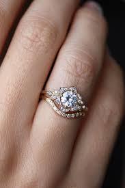 engagement rings unique unique diamond engagement rings unique diamond rings for special
