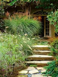 ornamental grasses uk gardens unique hardscape design great