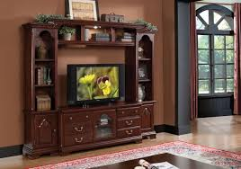 Living Room Center by Living Room Canales Furniture