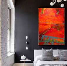 Alluring Dark Red Bedrooms With Red Bedroom Style Bctwalk - Dark red bedroom ideas