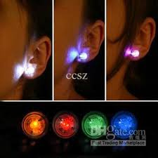 2017 carnival strobe led lights two entertainment props