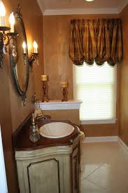 world bathroom ideas world decor world powder room bathroom designs