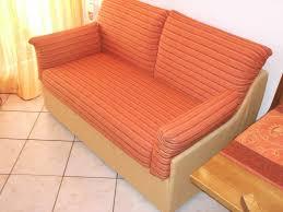 divanetto da cucina divani piccoli e stretti su misura a torino kijiji annunci di ebay