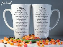 40th wedding anniversary gifts for parents 30th wedding anniversary gift parents
