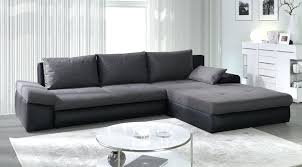 appealing cheap leather sofa bed ideas u2013 gradfly co
