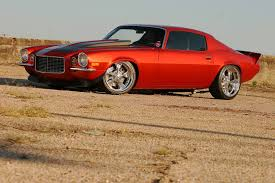 1973 camaro split bumper for sale praise the lowered second style 2nd camaros