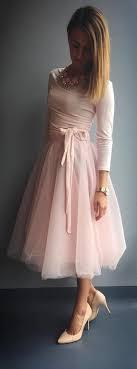 spodnica tiulowa o n e fashion nasz cudowna spódnica tiulowa i bluzeczka