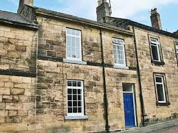 victoria house 3 bedroom property in alnwick pet friendly 1858513
