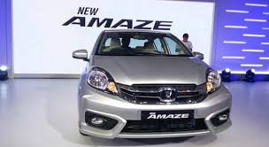 amaze honda car price 2018 honda amaze redesign engine specs and price honda car reviews