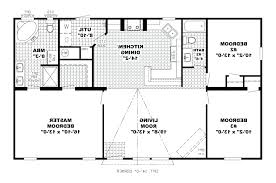 simple open house plans simple open house plans lovely sq ft floor plans simple square open
