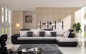 canape bicolore design canapé d angle design tissus