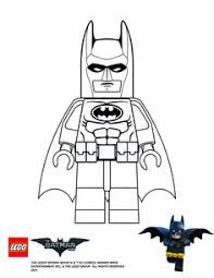 batman coloring book printable batman coloring book pages