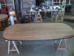 Eames Boardroom Table Facebook