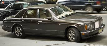 2009 bentley azure bentley arnage tractor u0026 construction plant wiki fandom