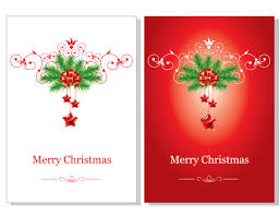 dreadful photograph of mesmerize christmas photo letter cards cute
