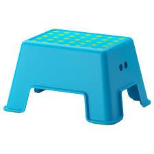 bathroom stools u0026 benches ikea
