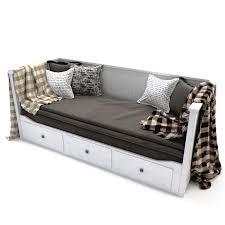 Sofa Bed Ikea Best Day Beds Ikea Designs U2014 Home U0026 Decor Ikea