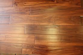 acacia cinnamon 1 2 x 4 3 4 scraped handscraped engineered