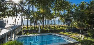 alamanda palm cove by lancemore vs peppers beach club tripexpert