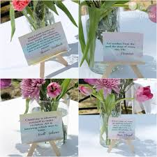 Centerpieces For Baby Showers by Watercolor Baby Shower Parties For Pennies