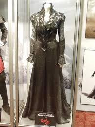 wendy the good witch costume famke janssen muriel witch costume hansel u0026 gretel witch hunters