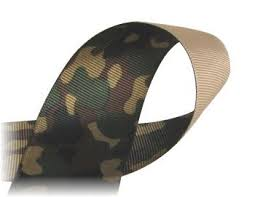camouflage ribbon 24 best danielle camo images on yards camo wedding