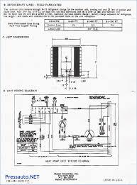 robertshaw thermostat wire diagram robertshaw wiring diagrams