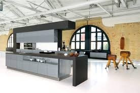 kitchen modern kitchen showrooms international kitchen designs