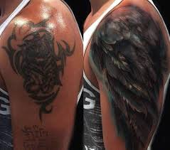 42 best shadow tattoos images on pinterest shadows body