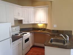 2 bedroom apartments for rent in toronto dissland info