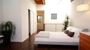 complete bedroom renovation diy inspiration mitre 10