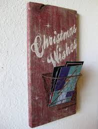 best 25 christmas card wishes ideas on pinterest christmas