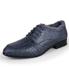 wedding shoes for men men s dress shoes men s plus size crocodile wedding shoes cherryas