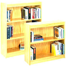 small bookcases for sale bookcases wood small wooden bookcase dark astounding corner