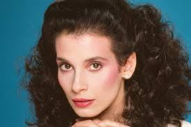 Seeking Imdb Stain Theresa Saldana The Commish Dies At 61