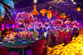 interior design cool indian themed party decorations decorations