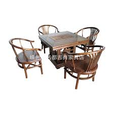 stainless steel furniture dining tables and chairs still