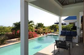 panarea villa anguilla villa rental wheretostay