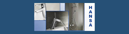 Rubi Faucets Review Hansa Bathroom Faucets And Shower Systems Bath Emporium