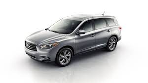 infiniti qx60 2016 interior 2015 infiniti qx60 review notes the car remains the same autoweek