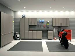 home colors interior ideas garage interior ideas 7 inspiring garage interior design ideas