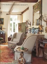 veranda magazine sold french provincial home is work of art 3220 habersham road
