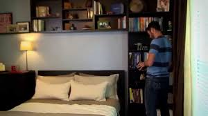 Awesome Bedroom Setups Bedroom Makeover Ideas For College Students U2013 Ikea Home Tour