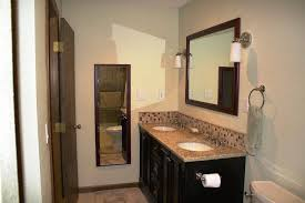 bathroom backsplash ideas and pictures small bathroom backsplash ideas top bathroom tile bathroom