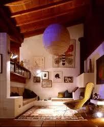 Home Design Magazines In Sri Lanka Tropical Modernism In Sri Lanka Wsj Home Front House