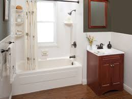 interior central florida home remodelers bathroom remodeling